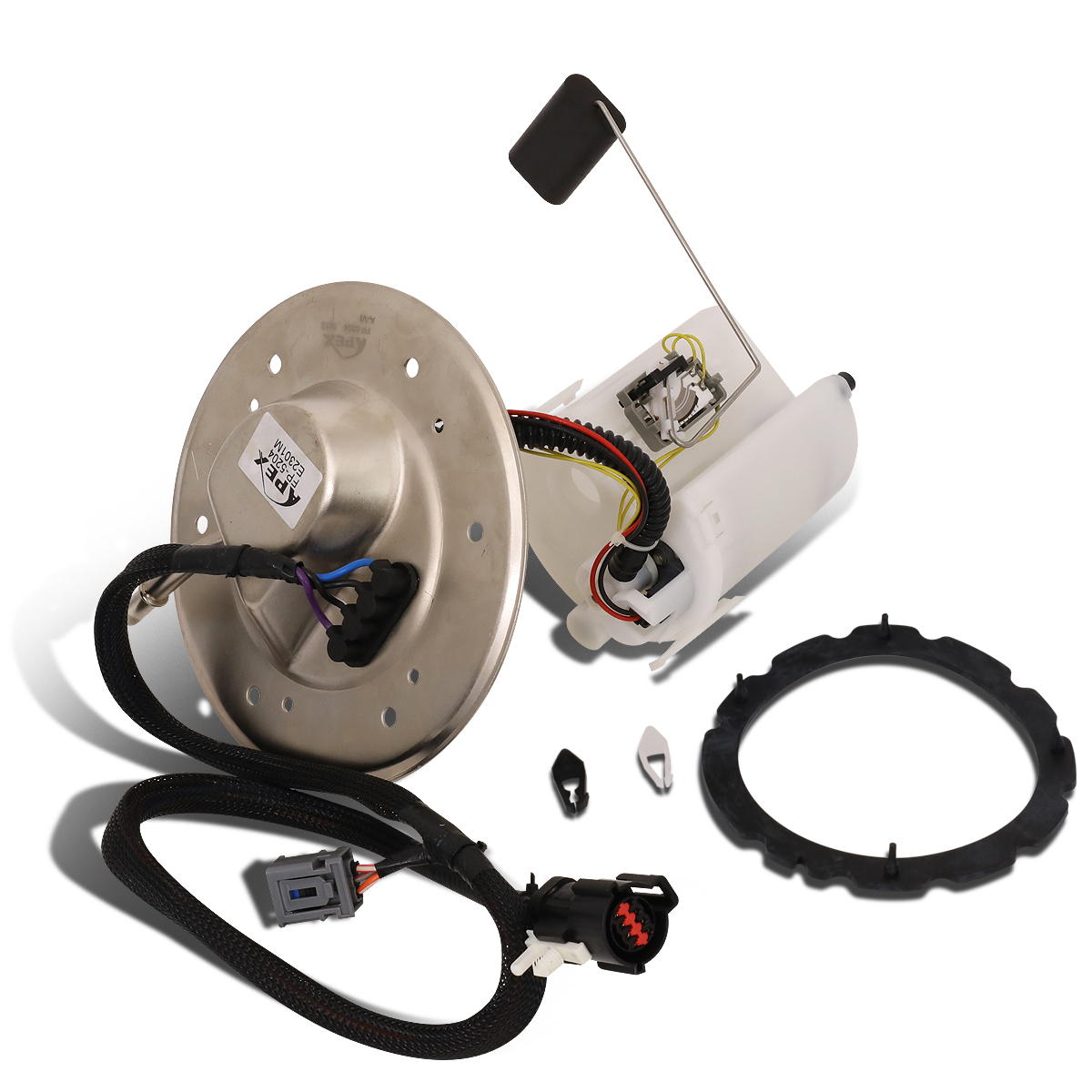 2001 Ford Mustang Fuel Pump