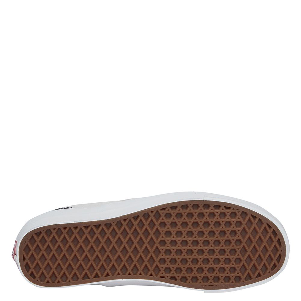 Vans OG Classic Slip-On LX Sneakers VN000UDFF8L Black/White Checkerboard