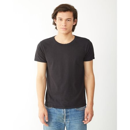 4850 distressed heritage t-shirt Solid Unisex T-shirt