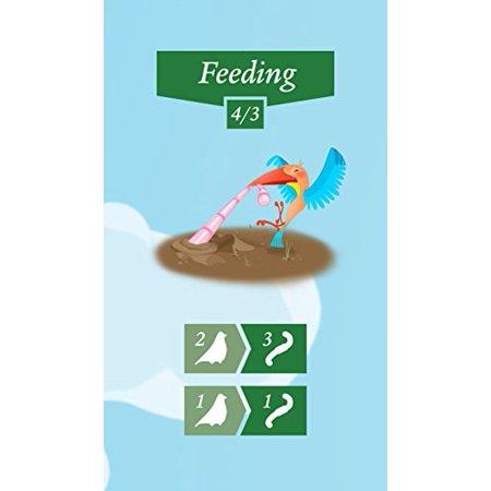 AEG Flock Board Game Board Games - image 1 de 4