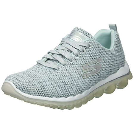 Skechers Sport Skech Air 2.0 Next Chapter Sneaker YfPDHLi6