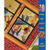 Deals on Wayside School 3-Book Boxed Set Paperback