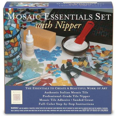 Mosaic Mercantile Mosaic Essential -