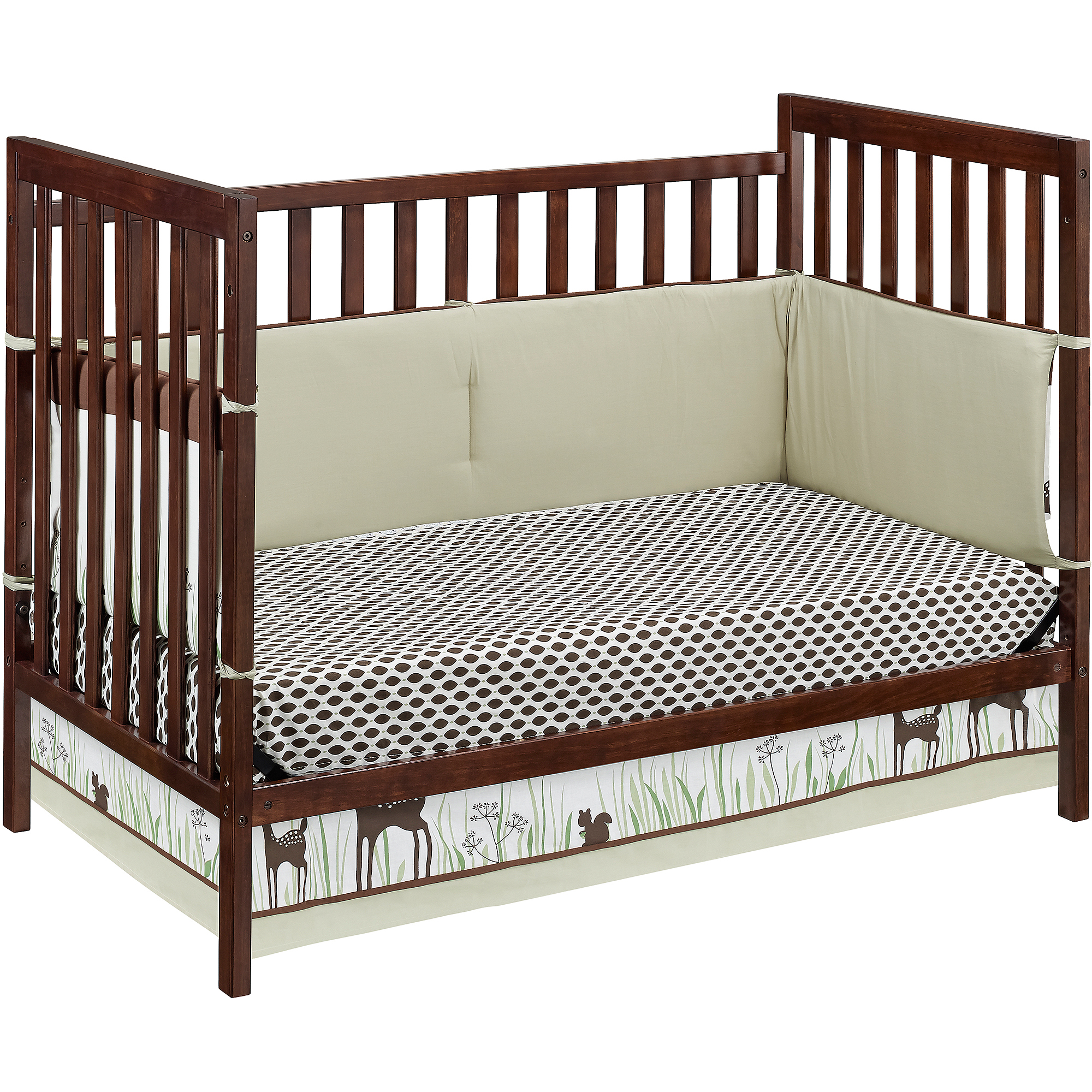 changing and fa with over tablea eye catching chestf cribs legacy exquisite table crib of drawers espresso elegant sundvik for enrapture momentous baby noticeable f full curious dressings dressing size