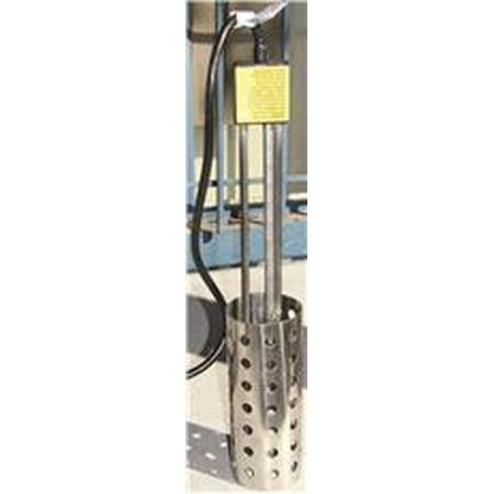 Electric Bucket Heater, 1000 Watt