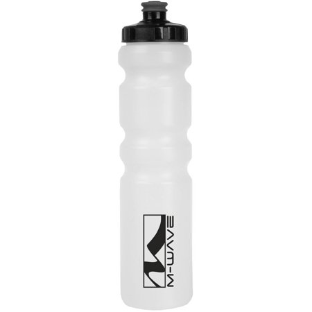 Liter Water Bottle - Ventura PBO 1000 Liter Water Bottle