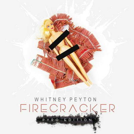 Firecracker   Pyro Edition