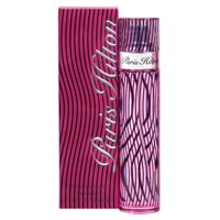 Paris Hilton Sheer For Women By Paris Hilton 1.7 oz EDT Spray