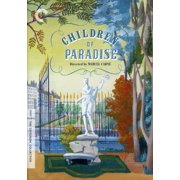Children of Paradise (Criterion Collection) (DVD)