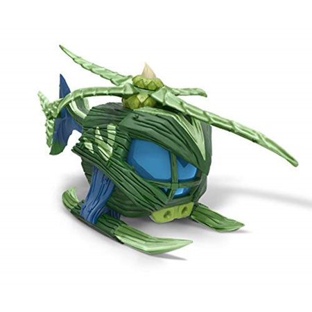 Skylanders SuperChargers: Vehicle Stealth Stinger Character Pack (Skylanders Slippers)