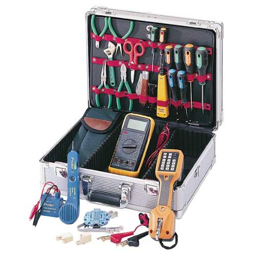 Eclipse Communications Tool Kit, PK-14019A