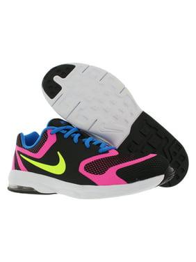 a5d025fa9409 Shoes   Apparel - Walmart.com - Walmart.com