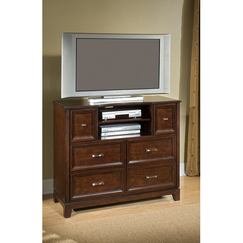 Najarian Furniture Melrose TV Stand