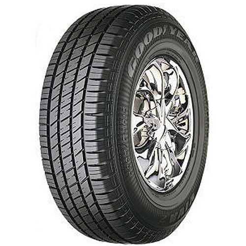 Goodyear Viva 2 Tire P205/75R14 95S