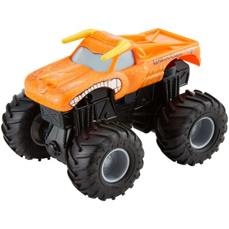 monster jam remote control with 54987111 on 152294360388 together with Monster Jam Trucks likewise 148409568 together with Monster Truck Coloring Pages likewise 231701855361.