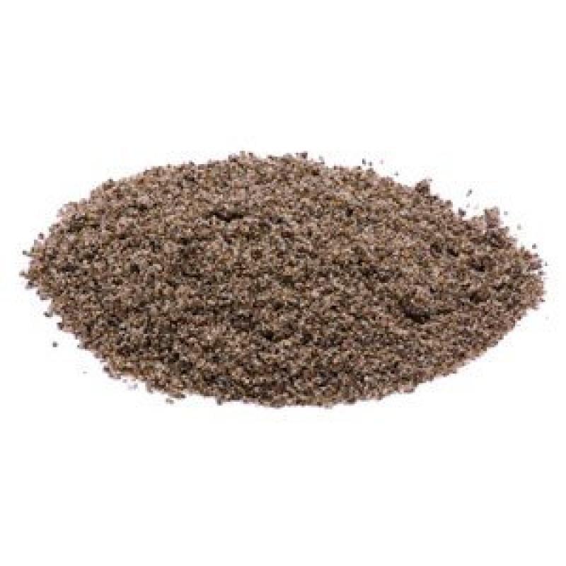 Starwest Botanicals Chia Seed Powder -1 pc