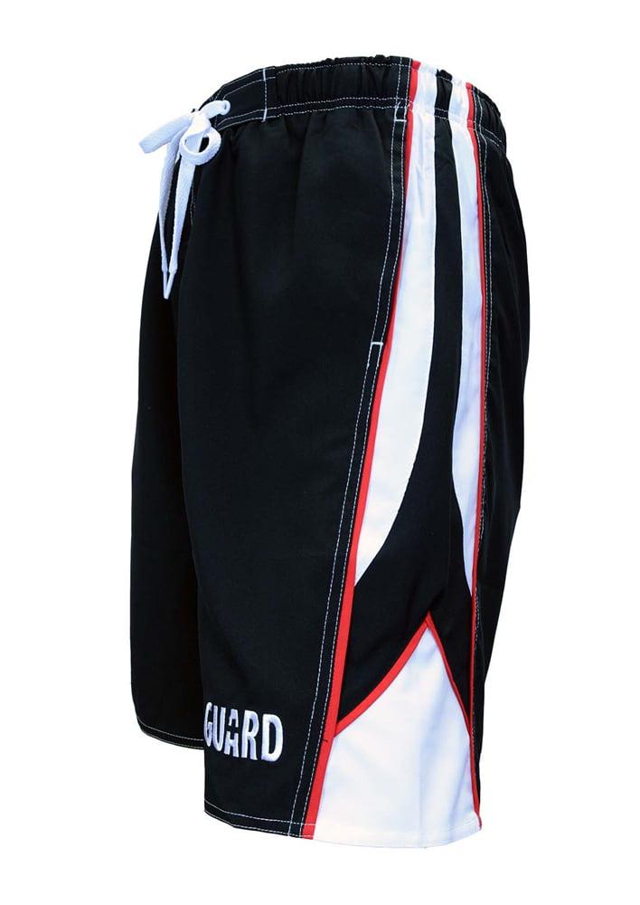 Aero Tech Designs Patrotic Mens Bike Short Cycling Biking Shorts Made in USA