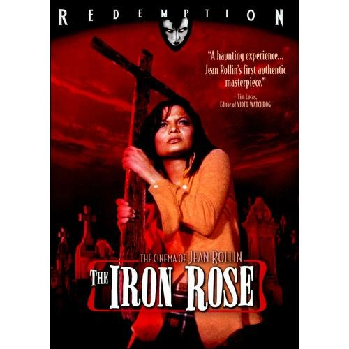 The Iron Rose (Widescreen)