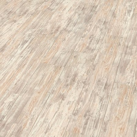 Super Gloss Floor Plank Colorado High Gloss Laminate Floor 2066 Sq