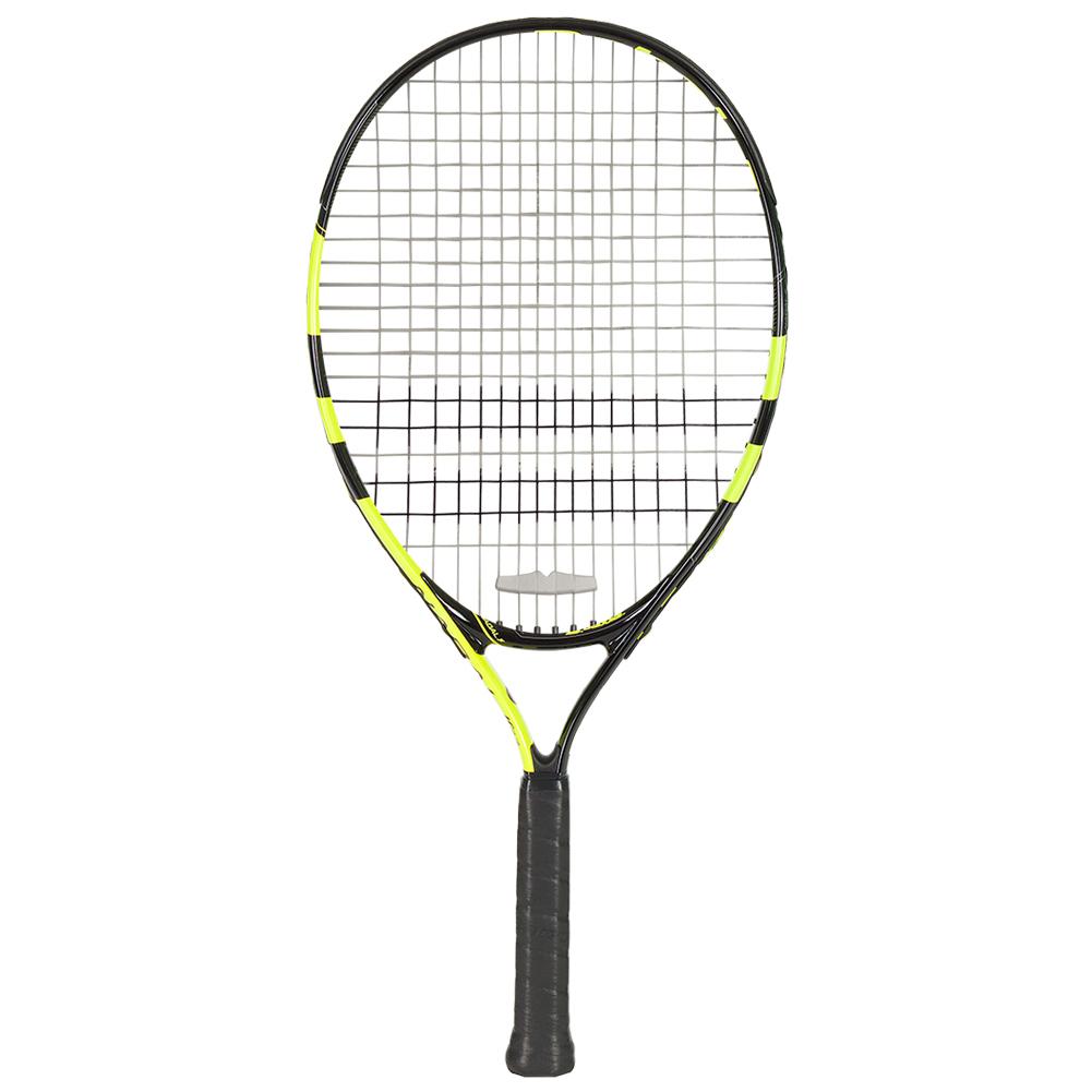 Babolat Nadal Junior 23 Tennis Racquet