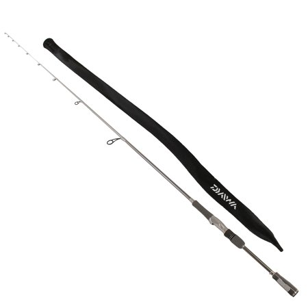 Tatula Elite Signature Series Bass Rod
