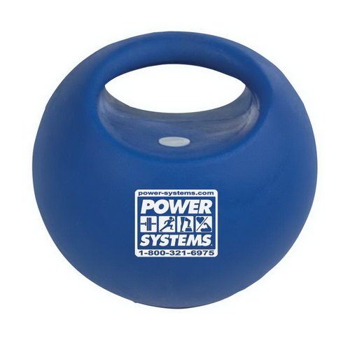 Power Systems Power Grip-Ball 4 lb., 28104
