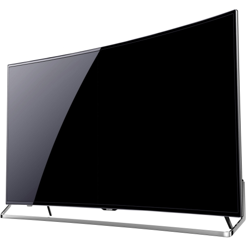 "Sharp AQUOS N9000U LC-65N9000U 65"" 3D 2160p LED-LCD TV 16:9 4K UHDTV ATSC 178�   178� 3840 x 2160 30 W RMS LED... by Sharp"