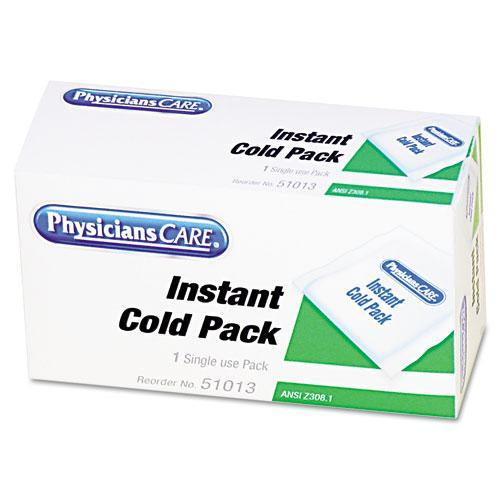 Physicianscare First Aid Kit Cold Pack Refill (51013_40)