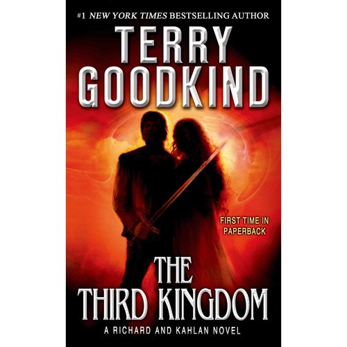 The Third Kingdom