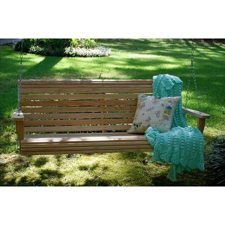 All Weather Furniture Outdoor Patio Garden Lawn Exterior