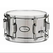 PDP by DW Mainstage Chrome over Steel Snare 10 x 6 in.