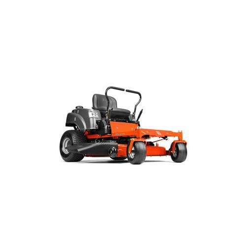 Husqvarna 967277601 RZ46i 724cc 23 HP Gas 46 in. Zero-Turn Riding Mower