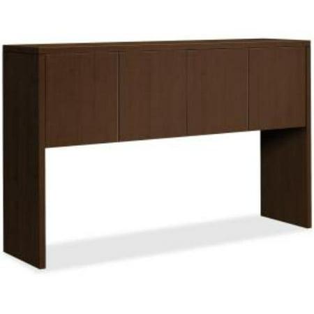 Hon 10500 Srs Mocha Laminate Furniture Components  105324Momo