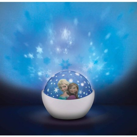 Snowball Light Projector (Snow Ball Lights)