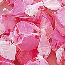 Strawberry Taffy: 5 LBS