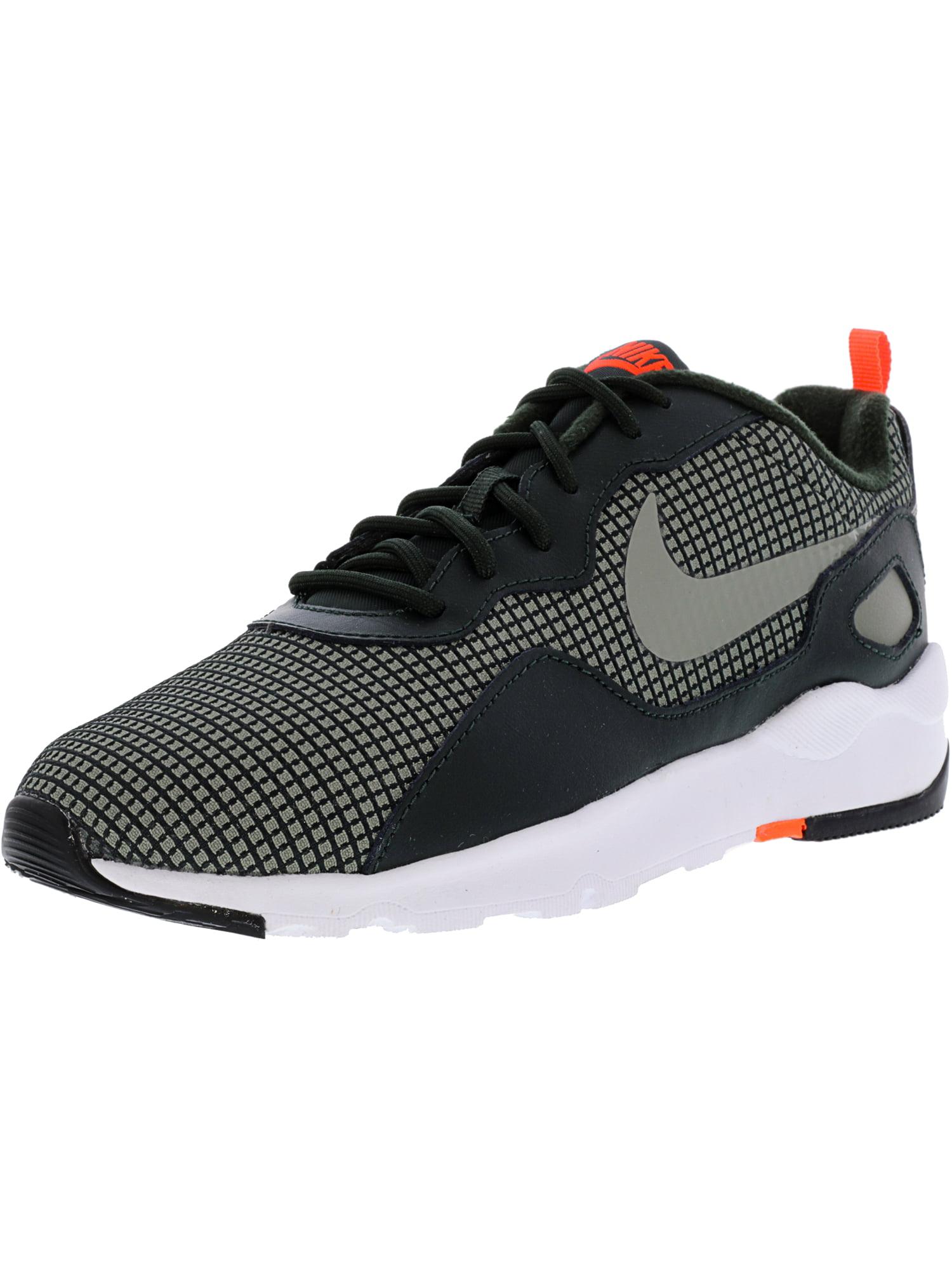 design de qualité 2ac4b 03580 Nike Women's Ld Runner Se Outdoor Green / Dark Stucco Ankle ...