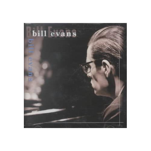 """Personnel: Bill Evans (piano); Freddie Hubbard (trumpet); Jim Hall (guitar); Paul Chambers, Scott LaFaro, Chuck Israels, Percy Heath, Teddy Kotick (bass); Philly Joe Jones, Paul Motian, Connie Kay (drums).<BR>Recorded between September 27, 1956 and July 16, 1962. Includes liner notes by Derk Richardson.<BR>Digitally remastered by Kirk Felton (1992, Fantasy Studios, Berkeley, California).<BR>Bill Evans (1929-1980) was one of the most distinctive and lyrical pianists that jazz ever produced. His style consisted of long, flowing lines, deceptive simplicity and dazzling technique (classical pianist Glenn Gould was a fan of Evans'). Evans was an innovator as well--before him, in the trio format of piano/bass/drums, the piano was in the foreground while the bass and drums filled a """"supportive"""" role. In the late 1950 and early '60, Evans brought all three instruments to equal prominence; so the trio engaged in a three-way dialogue. He was a member of the Miles Davis group that recorded KIND OF BLUE, and played in ensembles helmed by Art Farmer, Lee Konitz and Stan Getz.<BR>JAZZ SHOWCASE is a cross-section of the many recordings Evans made in 1959-1961. Many of Evans' tunes have become standards (""""Waltz For Debby,"""" """"Re: Person I Knew""""), and he knew how to treat others' work (Brubeck's """"In Your Own Sweet Way,"""" George Shearing's """"Conception"""") with style and gentle grace. As an introduction to Evans or jazz piano in general, JAZZ SHOWCASE is ideal."""