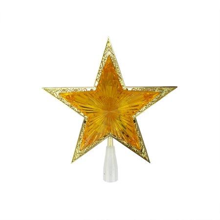 Merchandise - Orange Star