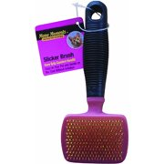 Cat Grooming Pet Brush