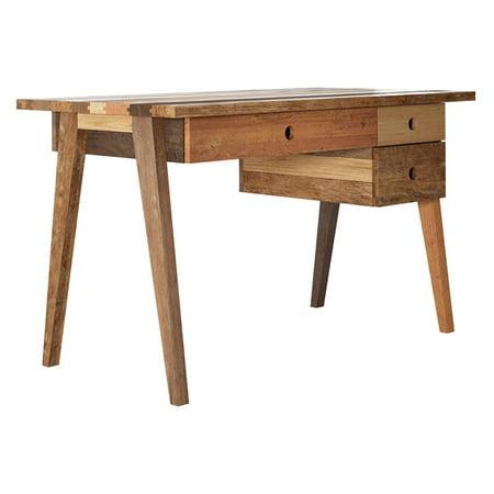 Ion Design Brooklyn 3 Drawer Desk