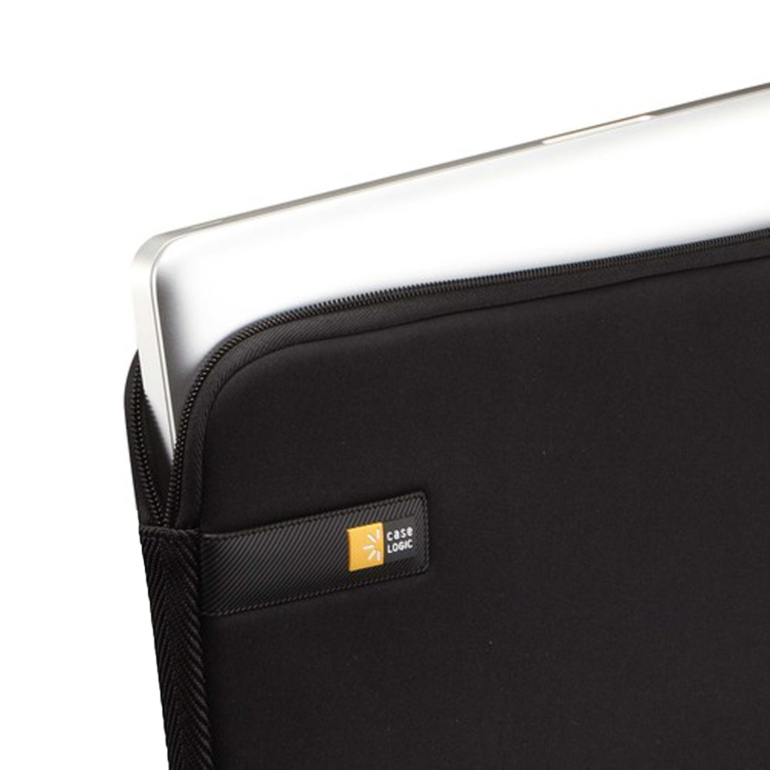 "Case Logic 13.3/"" Laptop and MacBook Sleeve"