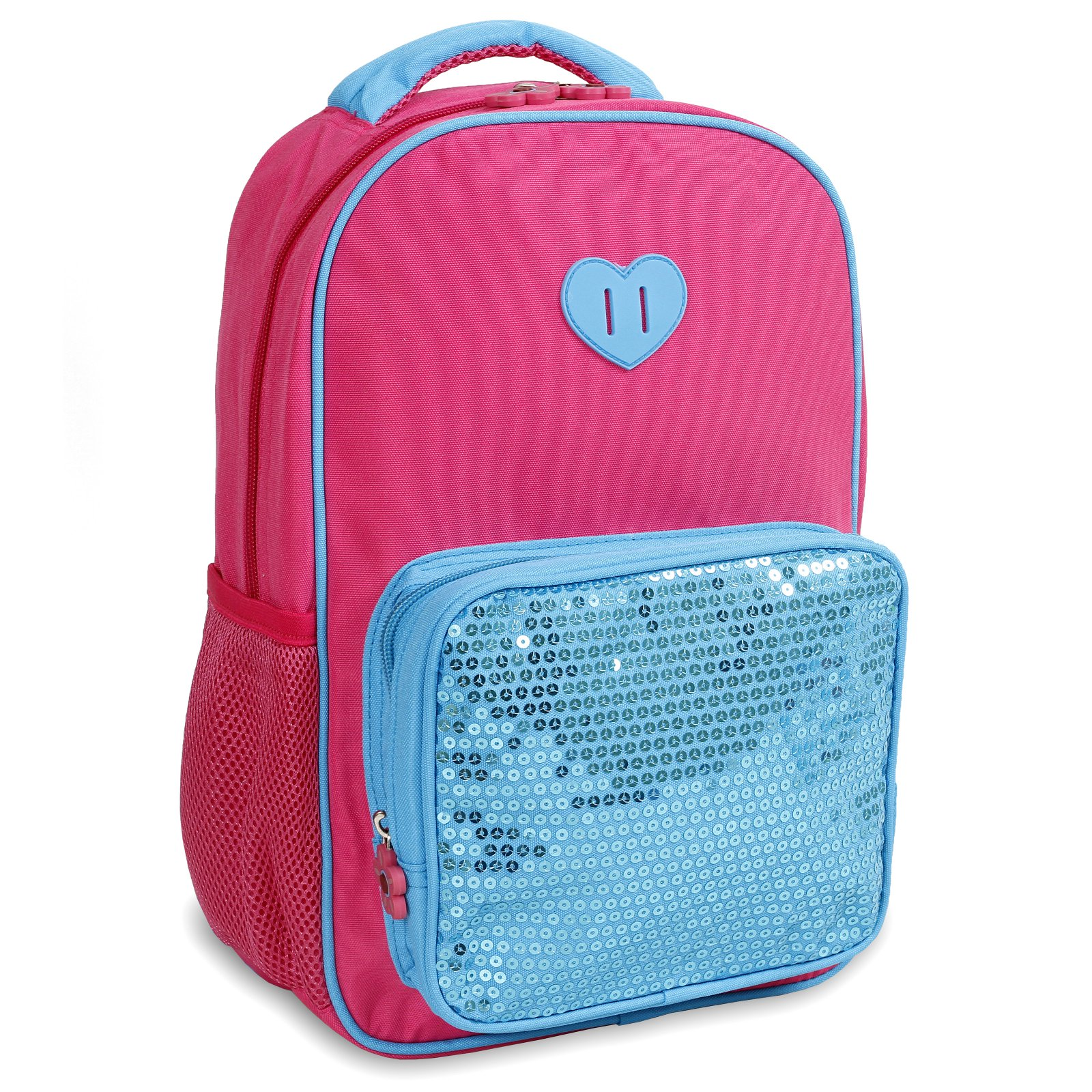 J World Sprinkle Kids Backpack
