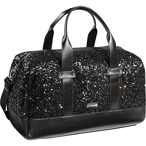 Nine West Handbags Flashlite Weekender