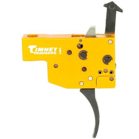Timney Triggers 430 Tikka T3 Trigger Steel w/Aluminum Housing