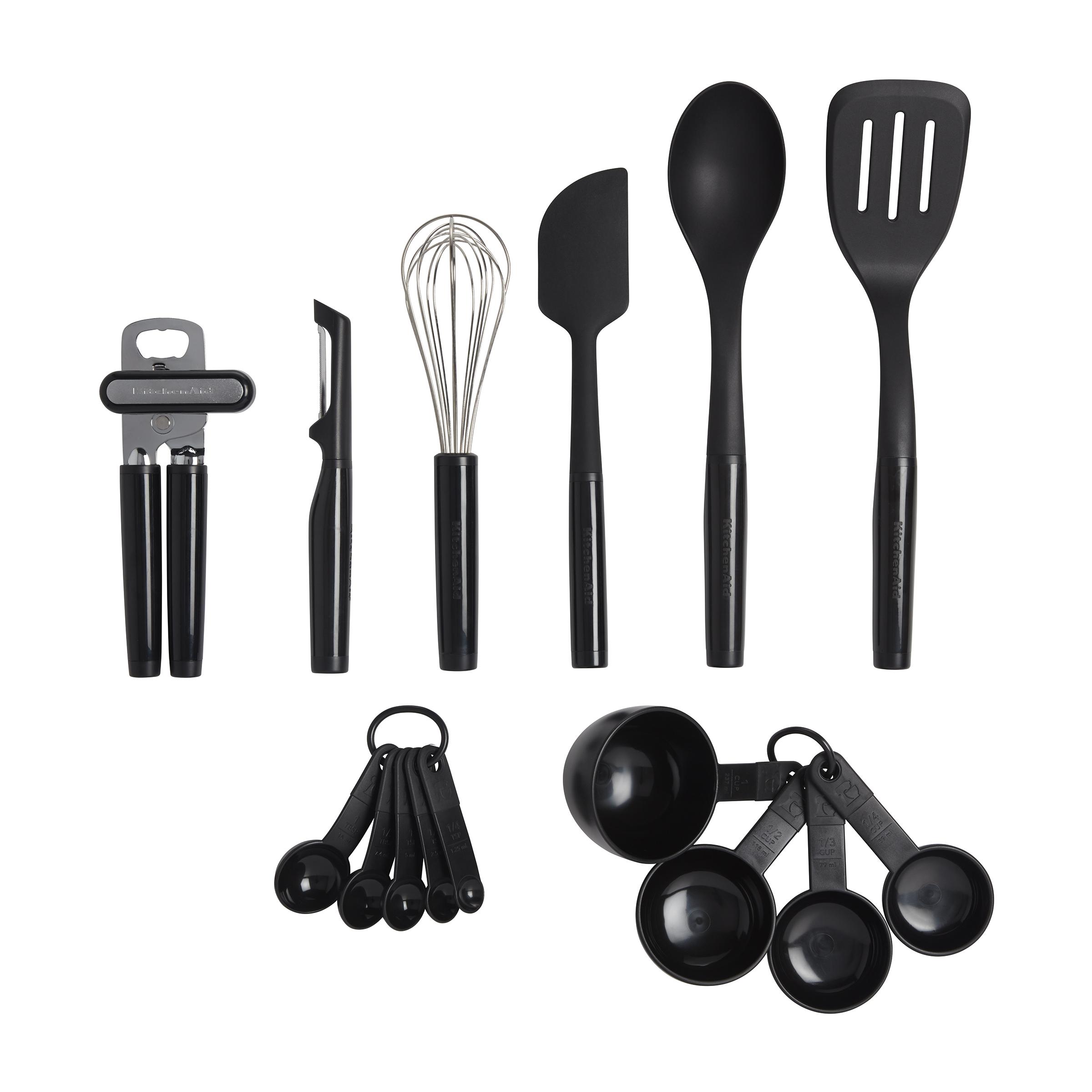 Kitchen Spatulas - Walmart.com
