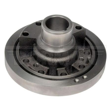 Direct Oe Replacement Engine (Dorman OE Solutions Engine Harmonic Balancer 594-269 )