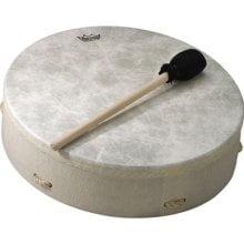 Buffalo Drum - Standard, 16
