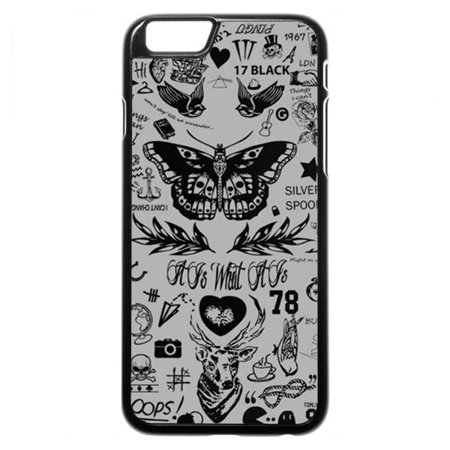 Harry Styles iPhone 6 Case for $<!---->