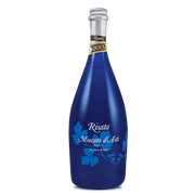 Risata Moscato Wine, 750 mL