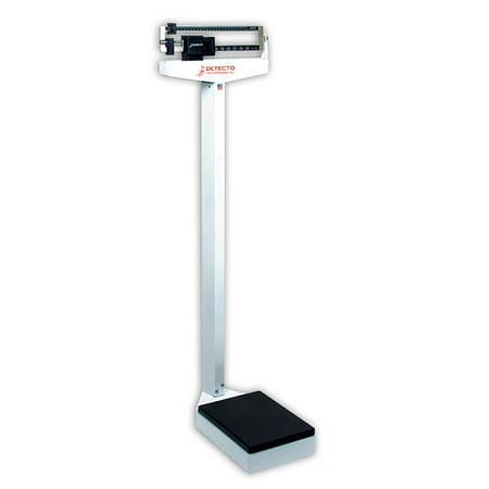 Detecto Detecto Eye Level Physician Scale